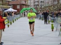 140417-5y10km-atletismo-vbfm-0176