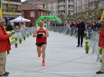 140417-5y10km-atletismo-vbfm-0179