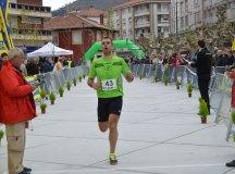 140417-5y10km-atletismo-vbfm-0181