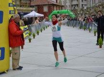 140417-5y10km-atletismo-vbfm-0182