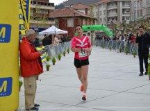140417-5y10km-atletismo-vbfm-0183