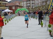 140417-5y10km-atletismo-vbfm-0186