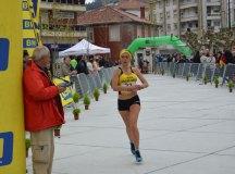 140417-5y10km-atletismo-vbfm-0187