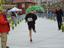 140417-5y10km-atletismo-vbfm-0189