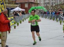 140417-5y10km-atletismo-vbfm-0190