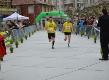 140417-5y10km-atletismo-vbfm-0191