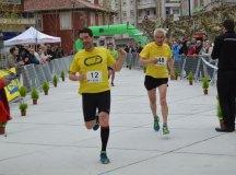 140417-5y10km-atletismo-vbfm-0192