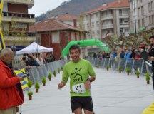 140417-5y10km-atletismo-vbfm-0193