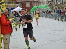 140417-5y10km-atletismo-vbfm-0195