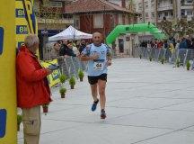 140417-5y10km-atletismo-vbfm-0198