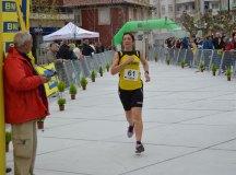 140417-5y10km-atletismo-vbfm-0200