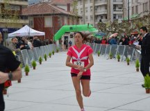 140417-5y10km-atletismo-vbfm-0205
