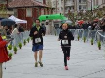 140417-5y10km-atletismo-vbfm-0208