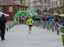 140417-5y10km-atletismo-vbfm-0210