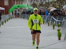 140417-5y10km-atletismo-vbfm-0211