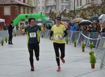 140417-5y10km-atletismo-vbfm-0212