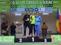 140417-5y10km-atletismo-vbfm-0217