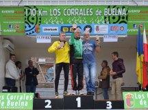 140417-5y10km-atletismo-vbfm-0219