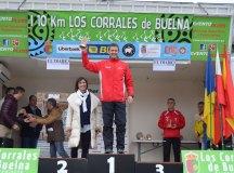140417-5y10km-atletismo-vbfm-0220