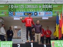 140417-5y10km-atletismo-vbfm-0221