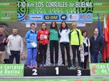 140417-5y10km-atletismo-vbfm-0226