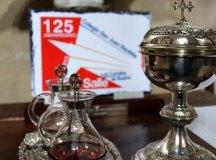 160521-la-salle-125-aniversario-019