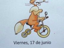 160617-B-San-Juan-Caza-Del-Zorro