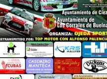 160618-A-San-Juan-Rallye