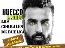 160618-D-San-Juan-Lobbo