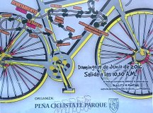 160619-A-San-Juan-Marcha-Cicloturista