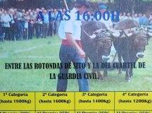 160619-B-San-Juan-Arrastre