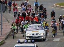 140619-sj-marcha-cicloturista-0001