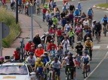 140619-sj-marcha-cicloturista-0002