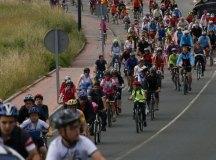 140619-sj-marcha-cicloturista-0003