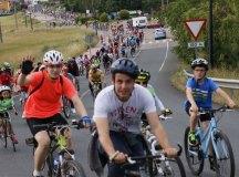 140619-sj-marcha-cicloturista-0005