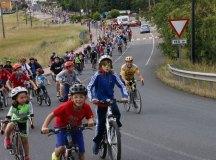 140619-sj-marcha-cicloturista-0006