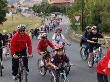 140619-sj-marcha-cicloturista-0009