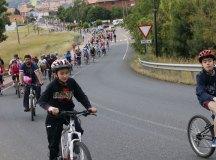 140619-sj-marcha-cicloturista-0012