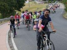 140619-sj-marcha-cicloturista-0013