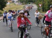 140619-sj-marcha-cicloturista-0015