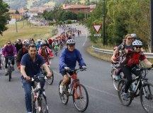 140619-sj-marcha-cicloturista-0019