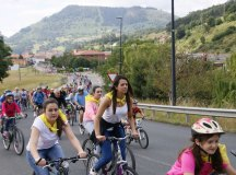 140619-sj-marcha-cicloturista-0022