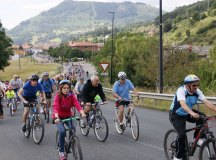 140619-sj-marcha-cicloturista-0023