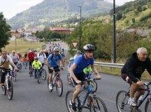 140619-sj-marcha-cicloturista-0024