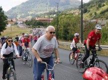 140619-sj-marcha-cicloturista-0026