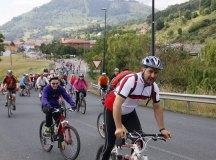 140619-sj-marcha-cicloturista-0029