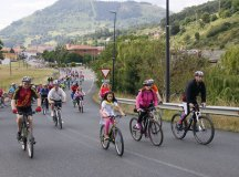 140619-sj-marcha-cicloturista-0030