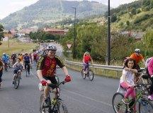 140619-sj-marcha-cicloturista-0031