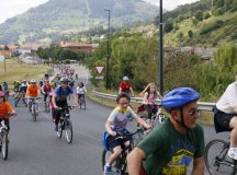 140619-sj-marcha-cicloturista-0032