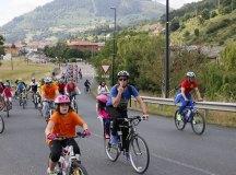 140619-sj-marcha-cicloturista-0033